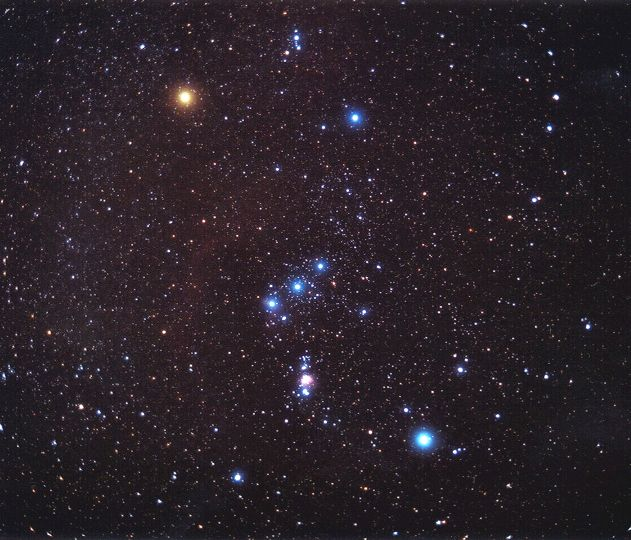 orion_spinelli_c1_NASA
